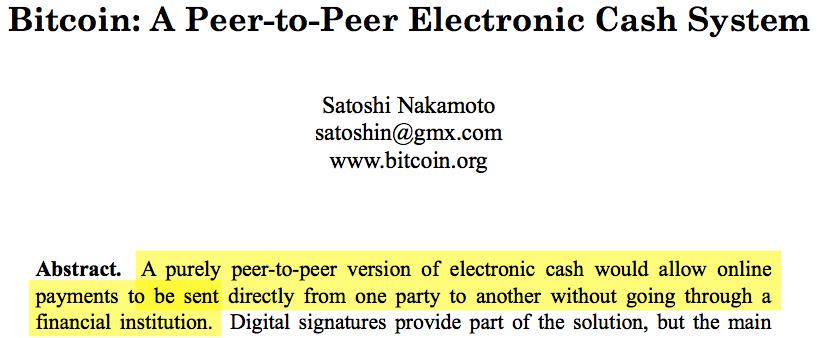 Litecoin block explorer source power