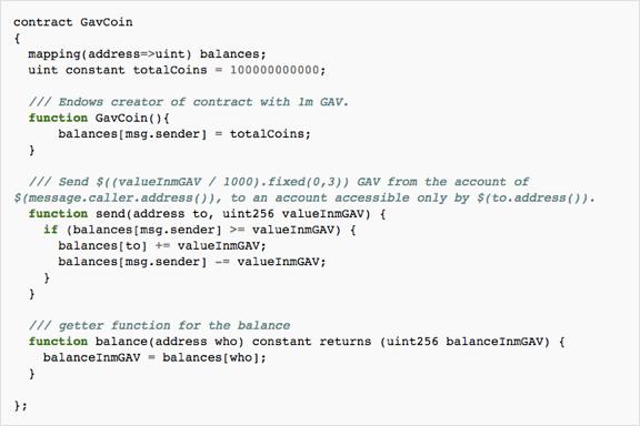 Bitcoin To Satoshi Converter Ethereum Block Height 3988888 Date