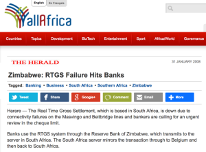 zim_rtgs_failure